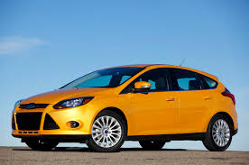 2012 ford focus hatchback recalls 2012 ford focus drive photo gallery autoblog