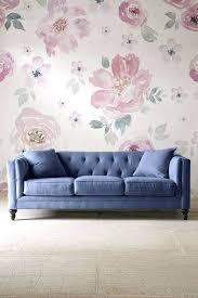 Home Floral Decor Floral Home Decor Floral Home Decor Floral Home Decor Silk Flowers