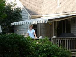 Sunsetter Awning Reviews Bbb Business Profile Pro Exterior Awnings Llc