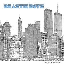 beastie boys u2013 it takes time to build lyrics genius lyrics