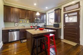 urban interior design by s u0026k interiors u0026 home staging st louis