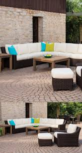 patio furniture outdoor furniture dining sets denver boulder