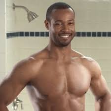 Old Spice Meme - old spice nod pedestrian tv