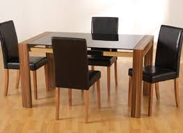 modern decoration affordable dining tables pretty design dining