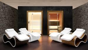 home spa room furniture modern spa furniture decorate ideas gallery in modern