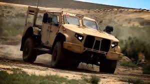 military jeep with gun army awards new vehicle cnnpolitics
