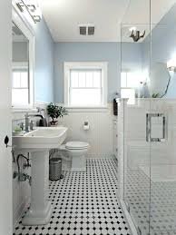 black and white bathroom tile design ideas white bathroom tiles white bathroom tiles images simpletask club