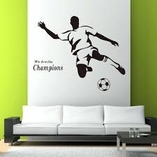 dollar store diy home decor decorations football themed room decor popular now ncaa football