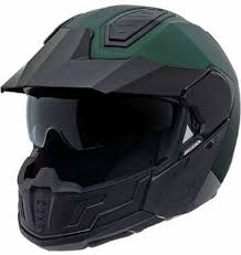 motocross helmet review nexx x40 motorcycle helmet review helmets motorbike helmet and