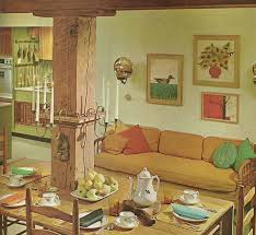 S Decor  Peeinncom - 60s home decor