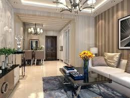 modern victorian decor modern victorian interior design ideas modern interior design