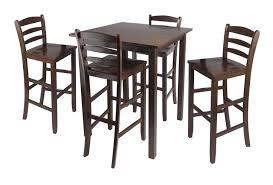 Kitchen High Top Tables Kitchen High Top Tables Kitchen Table - High top kitchen table
