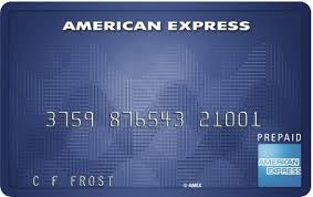 no monthly fee prepaid cards hot get a free 25 american express gift card the hoarder