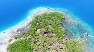 secret island belize central america private islands for sale