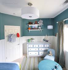 hemnes ikea for a traditional bedroom with a daybed and redesign
