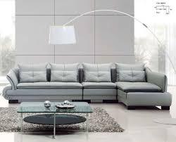 Bob Discount Furniture Living Room Sets Bob S Discount Furniture Living Room Sets Leather Living Room Sets