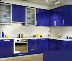 interior kitchen colors felt furniture design ideas big basket chair in blue colors 13