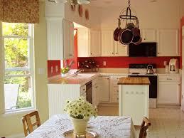 Interior Design In Kitchen Photos 104 Best Kitchens U0026 Baths Images On Pinterest Bathroom Ideas