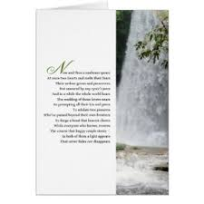 Wishes For The Bride And Groom Cards Wishes For Bride Groom Greeting Cards Zazzle