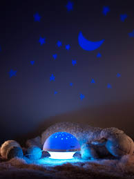 Projector Stars On Ceiling by Make Your Kids Happy With Baby Ceiling Light Projector Warisan