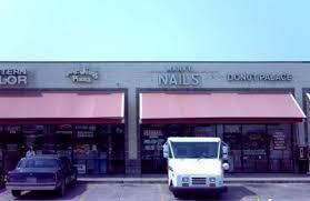 marvy nail salon fort worth tx 76137 yp com