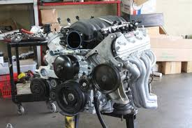c5 corvette hp getting a modern ls3 into your c5 is easier than you think