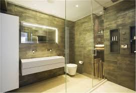 new bathroom ideas w 24th modern bathroom new york by element design