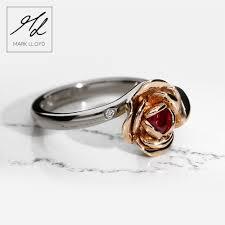 bespoke jewellery bespoke jewellery gallery lloyd jewellery designer
