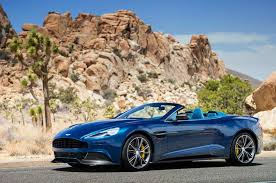 aston martin vanquish matte black aston martin db9 black convertible aston martin db9 black