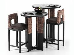 high table with four chairs tall tables with bar stools astonishing stornas table round kitchen