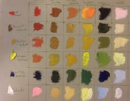 269 best color images on pinterest colors bright colors and