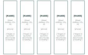 newsletter templates publisher sogol co