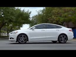 difference between ford focus models ford focus vs ford fusion carsdirect