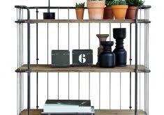 rollregal küche luxus schrank organizer küche und beste ideen 25 best ideas