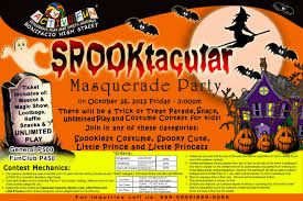 2012 halloween events in manila mommy practicality 2016 list of