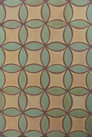 Moroccan Tiles Kitchen Backsplash 135 Best Tile Images On Pinterest Bathroom Ideas Tiles And