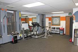 650 Square Feet At Home Or In Office Gym Design Denver Co With Solid Fitness