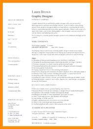 resume pdf free download resume graphic designer pdf creative resumes graphic designer