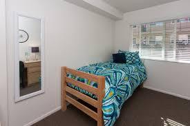dorm room apartment layout tropicana gardens sbcc student housing double 2 person quad 4 person 1 bathroom