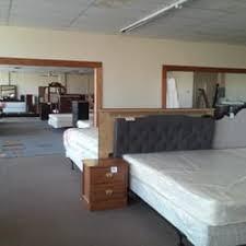Bed Frames Jacksonville Fl Factory Mattress Outlet 17 Photos Mattresses 5335 Lenox Ave