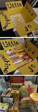 what to put in a sick care package best 25 college care packages ideas on college gift