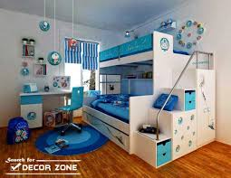 Kids Room Design Image by Decorating Ideas For Boys Room Interior Design