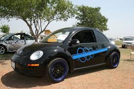 volkswagen bug black buggzy 2402 texas vw classic