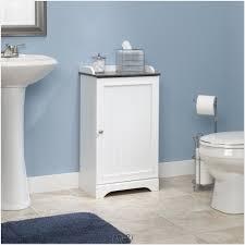 bathroom cabinets for small bathrooms bedroom ideas for teenage