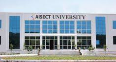 one of the best architecture colleges in india is ashoka group of