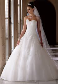 gorgeous wedding dresses gorgeous couture wedding dresses fashion corner fashion corner