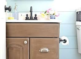 Distressed Wood Bathroom Vanity Vanities Distressed Wood Bathroom Vanity Top View Weathered Wood