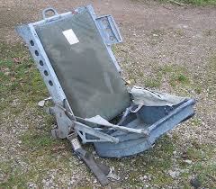 Helicopter Chair Aircraft Chairs For Sale
