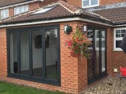 roof cristalwindows co wonderful roof windows uk aluminium bi
