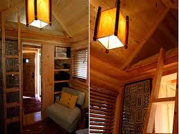jay shafer four lights four lights houses jay shafer launches new tiny home company